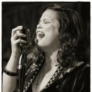 Jenn Howard Music