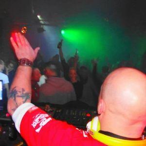 DJ O Brian official