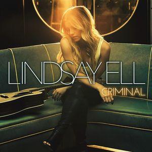 Lindsay Ell