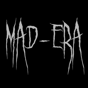 Mad-Era Band