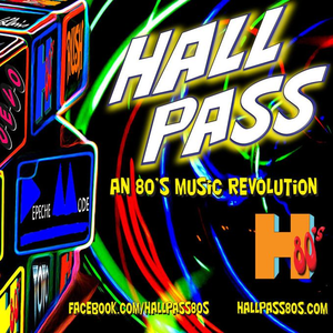 Hall Pass 80s