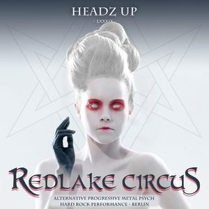 Redlake Circus