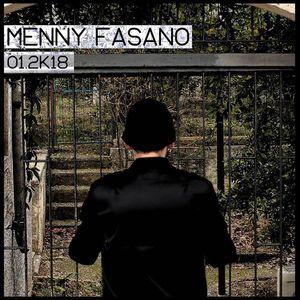 Menny Fasano