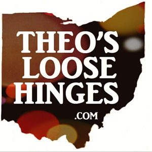 Theo's Loose Hinges