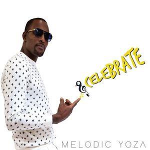 Melodic Yoza
