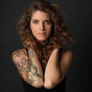 Kara Cavanaugh
