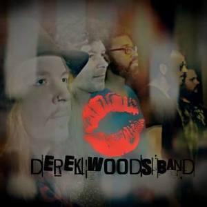 Derek Woods Band