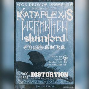 Voxx Promotions