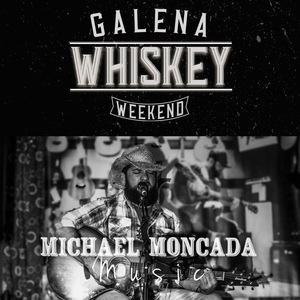 Whiskey High Music