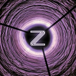 Zeddemore