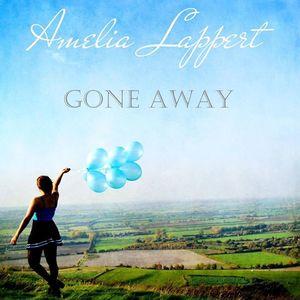 Amelia Lappert