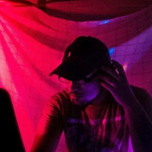 DJ Shortfuse