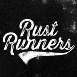 Rust Runners