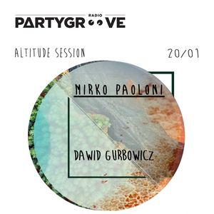 Mirko Paoloni