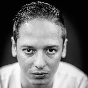 Julian Fosk