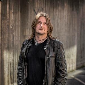Frode Johansen