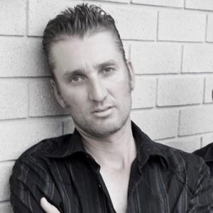 Dave Lynch Jnr