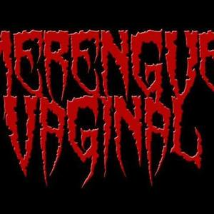Merengue Vaginal