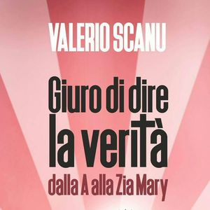 Valerio Scanu   Malta fan club