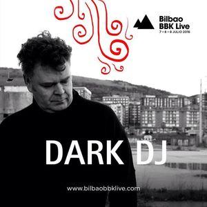 Dark DJ