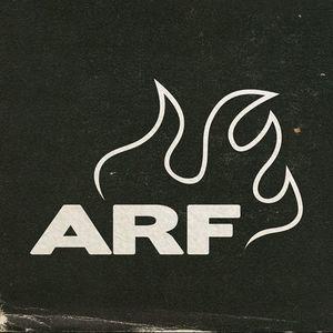 Azkena Rock Festival ARF