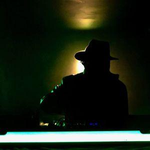 DJ DiaBEATS