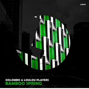 LouLou Players