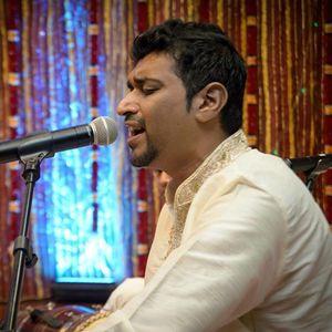 Ravin Raj Music