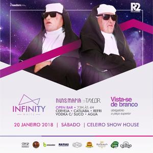 Nuns Mafia