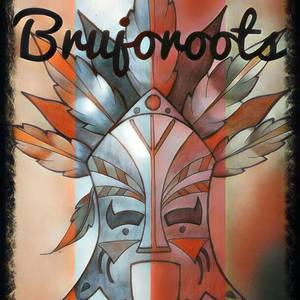 brujoroots