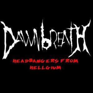Dawnbreath