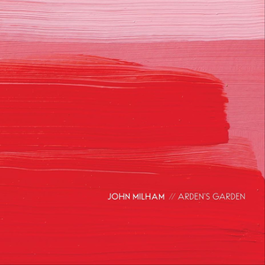 John Milham