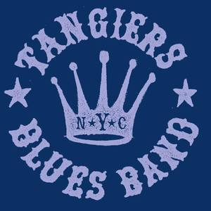 The Tangiers Blues Band