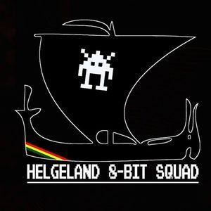 Helgeland 8-bit Squad