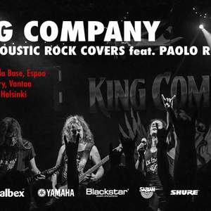 KING Company