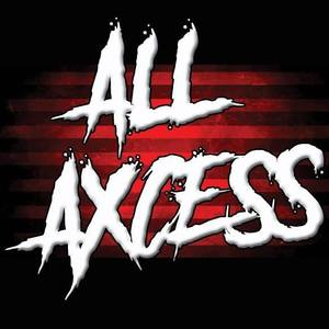 All Axcess