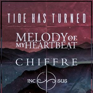 Melody Of My Heartbeat