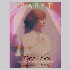 RABYT