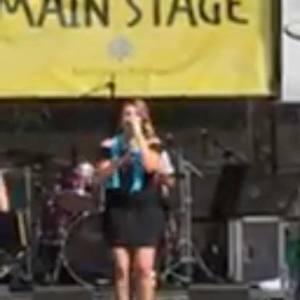 Amanda Mar