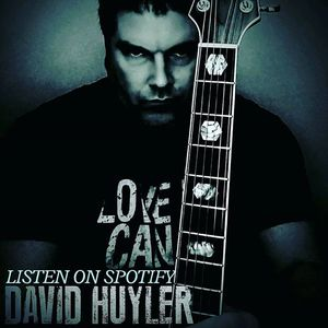 David Huyler Music