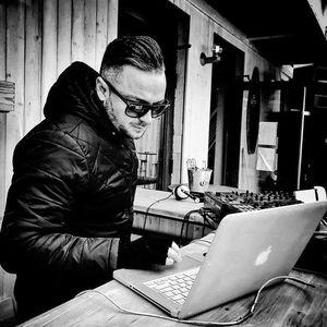 DJ MARYO
