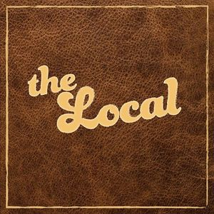 The Local 3