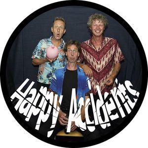 Happy Accidents Alkmaar