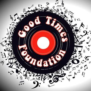 GOOD TIMES Foundation