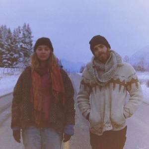 Logan and Nathan