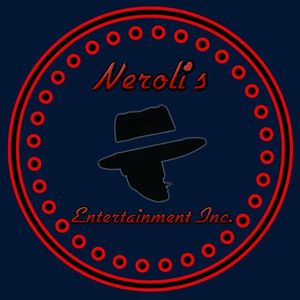 Neroli's Entertainment And Talent Agency