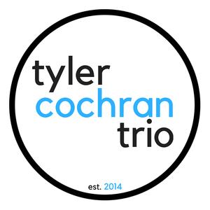 Tyler Cochran Trio