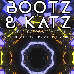 Bootz & Katz