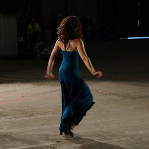 Minera Flamenco