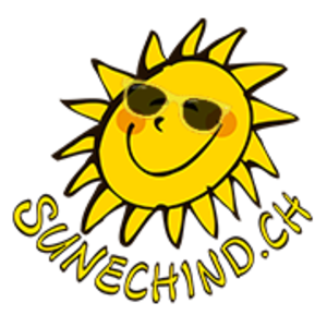 Sunechind